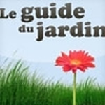 guidejardin